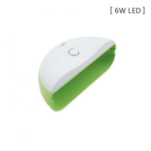 隨行燈-6W LED