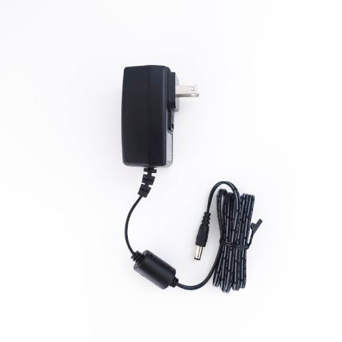 貓掌燈電源供應器-36W